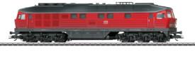 Märklin 36433 H0 Diesellok BR 232 DB, VI