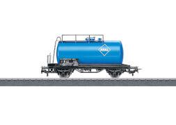 Märklin 4440 Märklin Start Up Kesselwagen Aral DB
