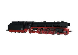 Märklin 88850 Dampflokomotive BR 03.10 DB, Ep. III