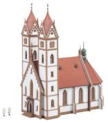 N Stadtkirche