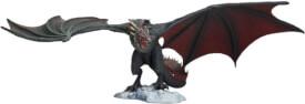 GoT Actionfigur, Drogon 15cm