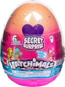 Spin Master Hatchimals Colleggtibles Secret Surprise