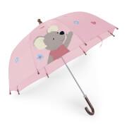 Sterntaler Regenschirm Mabel