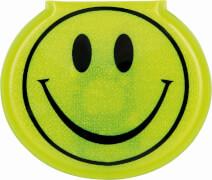 sunflex FUN & FLASH SMILEY