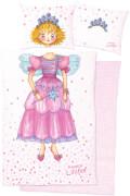 Bettwäsche Prinzessin Lillifee